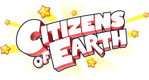 Citizens Of Earth Available In North America And Europe On Playstation4 Playstation Vita Wii U