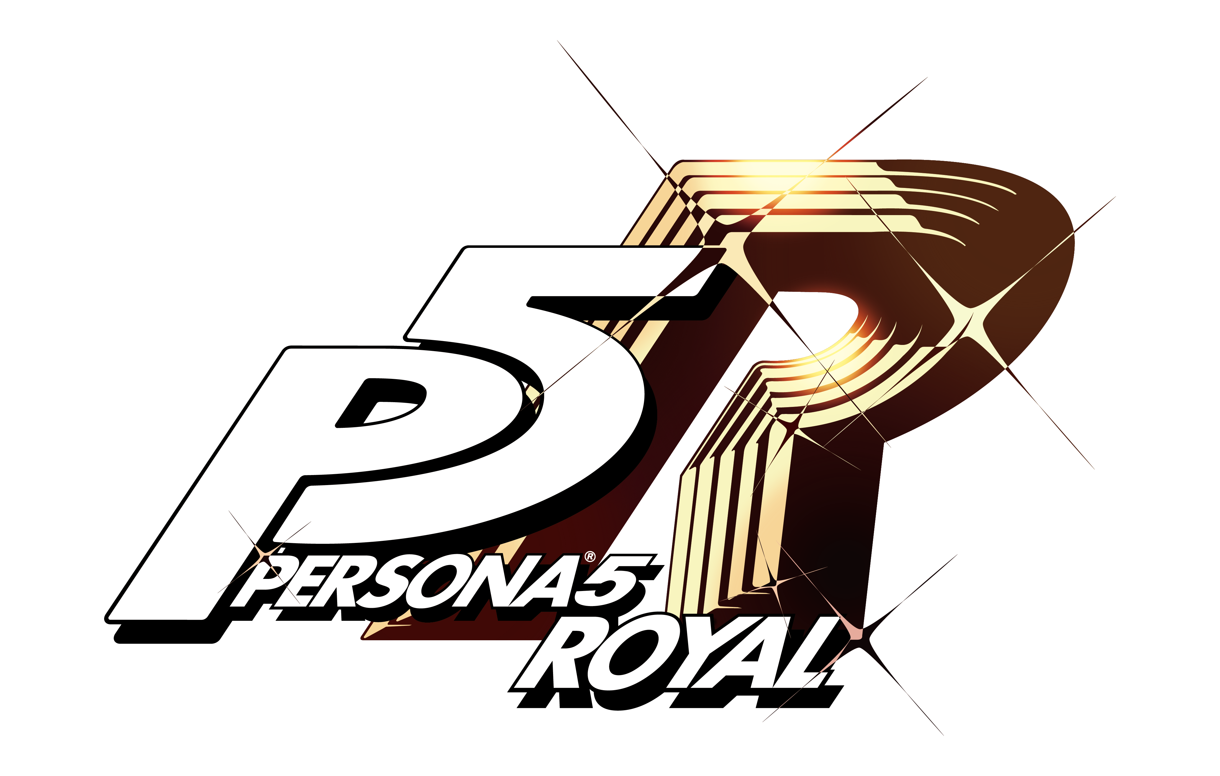 Persona 5 Royal Official Website Hey everyone, after having been a long time persona fan and rainmeter fan, i decided to try my hand at making. persona 5 royal official website