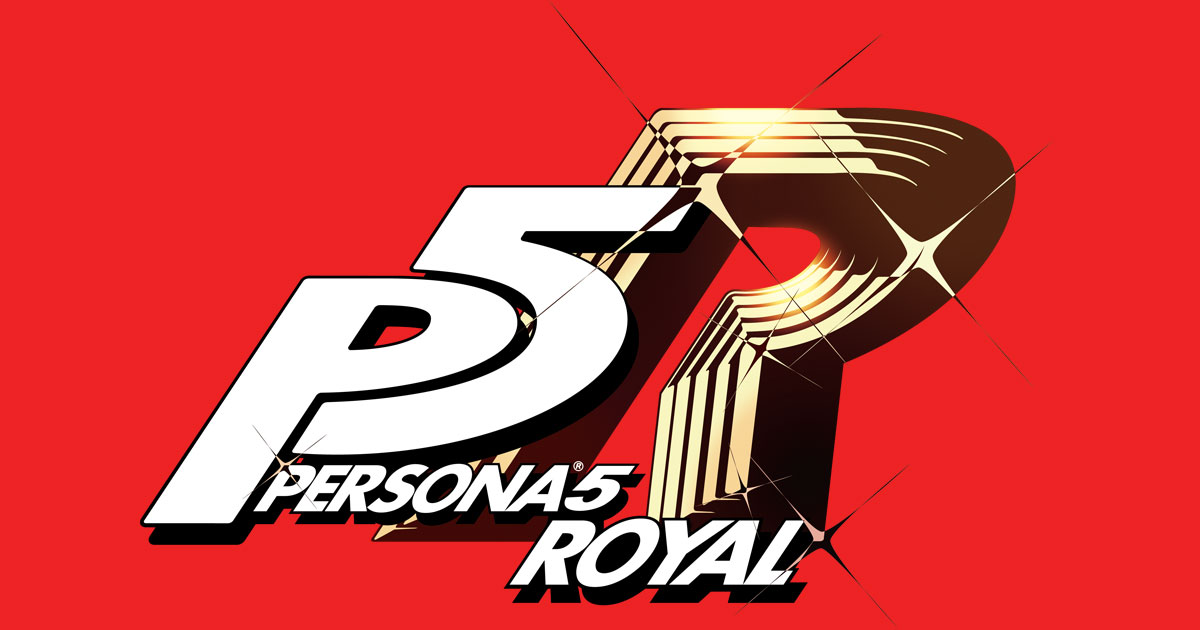 Persona 5 Royal | Official Website