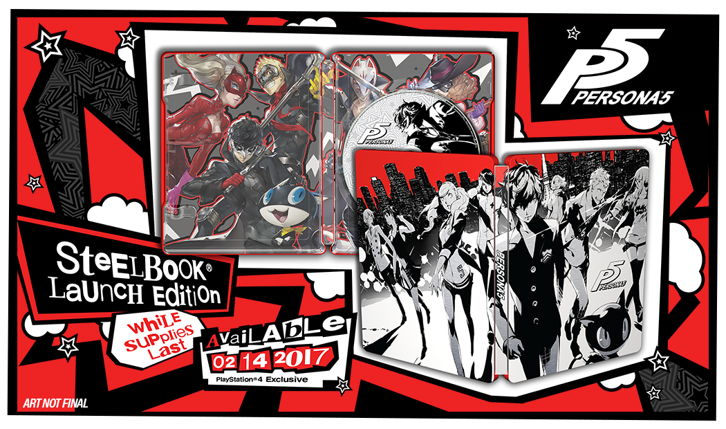 http://atlus.com/persona5/img/glamshot-lesb.png