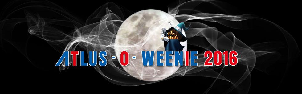 atlus-o-weenie_logo