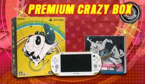 premium-crazy