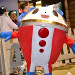 video-game-cosplay-photos-from-pax-prime-2012b