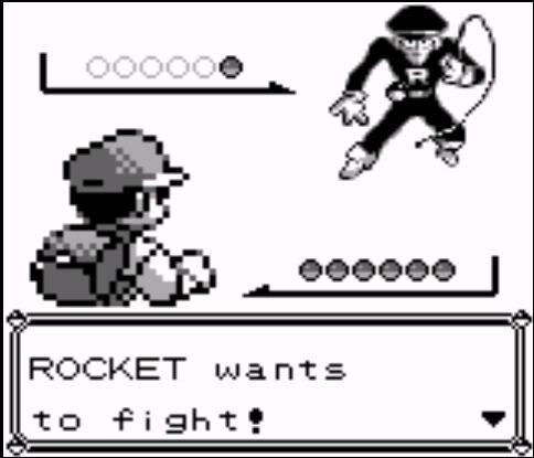 Team Rocket 1