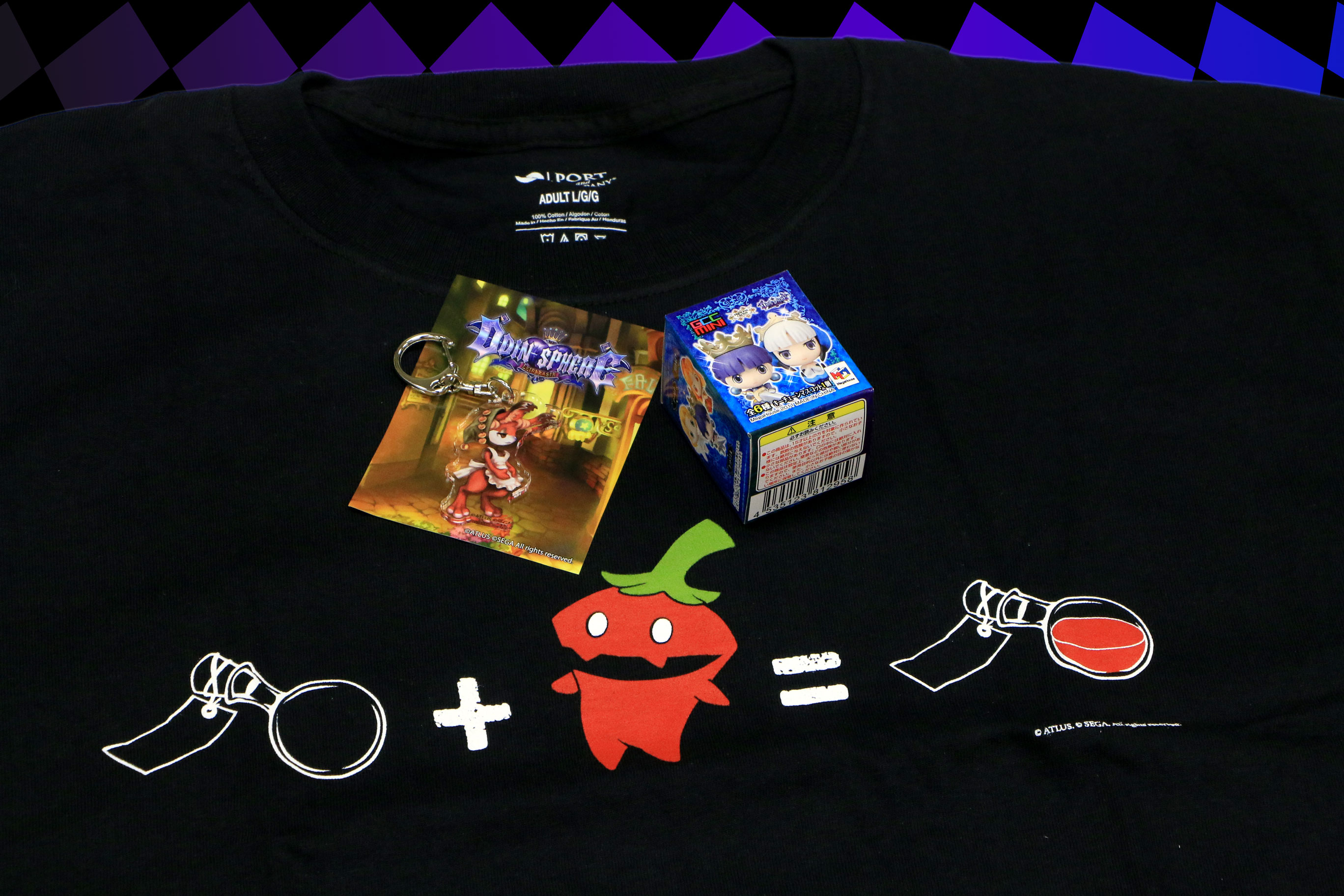 osl-shirt-prize-pack