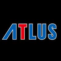 ATLUS and Emulation | Atlus USA