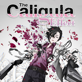The Caligula Effect Image